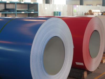 河北便宜的彩钢厂用彩钢卷厂家有哪些_天物彩板