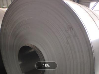 活动板房每平方价格_霸州彩钢板质量怎么样_天物彩板