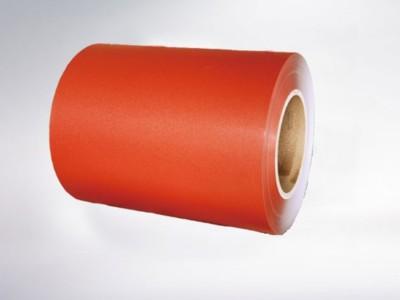 天津围挡板生产厂家_粉末喷涂彩板围挡板专用_天物彩板