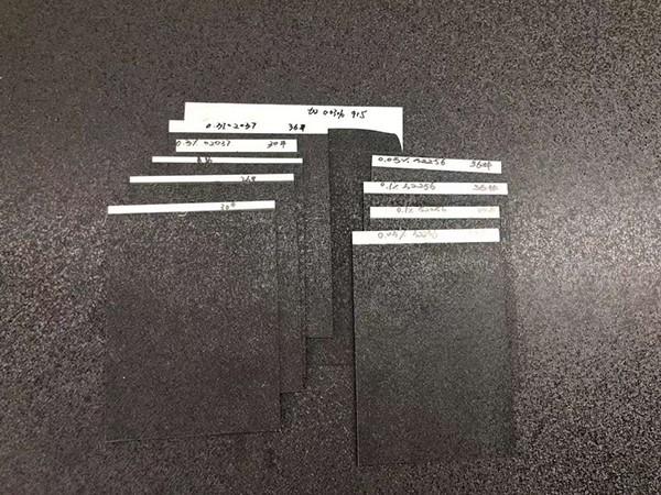 北京热镀锌板厂家_冰箱pcm彩涂板是什么
