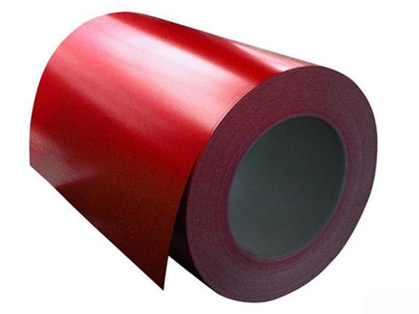 南宁彩钢板价格_南宁彩钢板生产厂家_南宁彩钢板定制