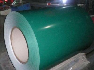 硅岩彩钢板多少钱一平方_天物临漳彩涂卷厂家