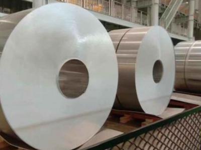 河北彩钢保温板价格_养猪厂专用彩钢卷订制_天物彩板