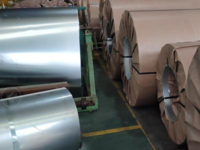 太原镀锌板生产厂家_太原彩钢_太原彩涂板价格天物彩板