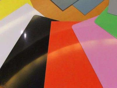 如何判断彩板质量_彩板硬度_天物彩板