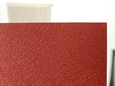 楼承彩钢板厂家_楼承彩涂卷多少钱一平米_天物彩板