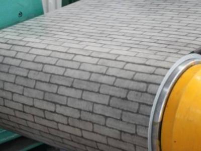 彩板规格和厚度是多少_压型彩钢板型号及参数_天物彩板