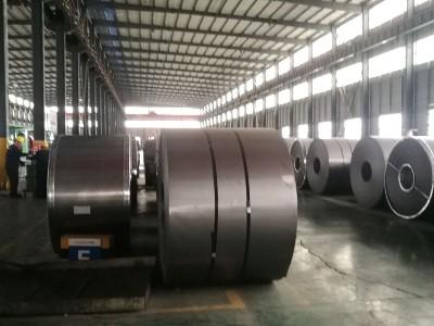 淄博镀锌板生产厂家_山东镀锌板最新价格_天物彩板