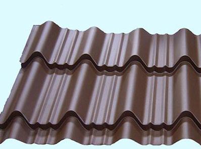 霸州彩钢卷厂家_彩板固化炉操作方法_天物彩板