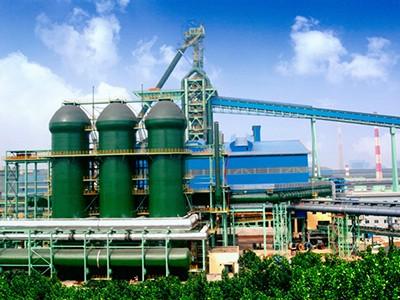 彩钢板夹芯板_福州净化彩钢板生产厂家