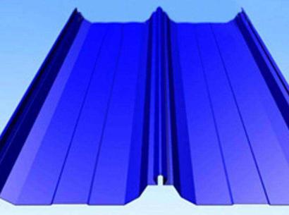 福州彩钢板厂家_彩钢板补漆方法_福州彩钢板多少钱一平_天物彩板