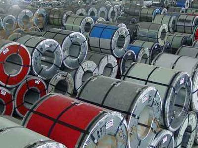 彩钢卷厂家排名_3004彩涂铝板生产企业_天物彩板
