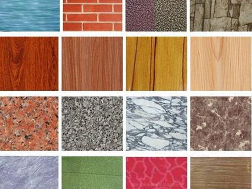 彩色涂层钢板相关知识介绍