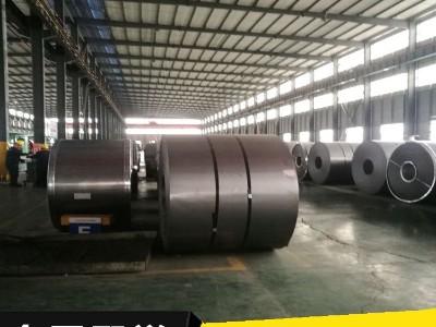 北京目前一吨彩钢卷价格_彩钢卷的主要问题_天物彩板