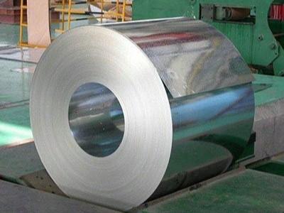 山东彩钢卷价格查询_彩板压型厂家