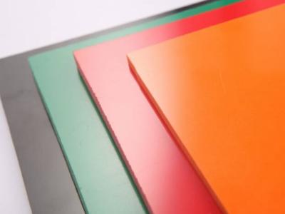 彩涂板具备的功能_天物彩板