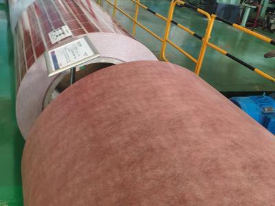 北京通州区生产彩钢板厂家_通州彩涂卷批发价格_天物彩板