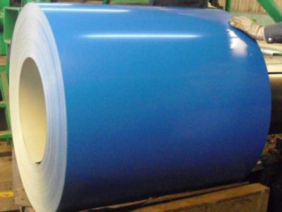 彩涂板性能指标_彩色钢浪板规格