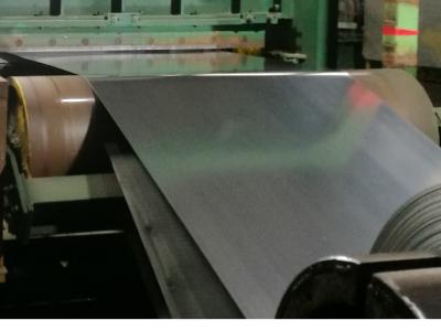 立面彩钢板报价_5公分彩钢板价格表_天物彩板