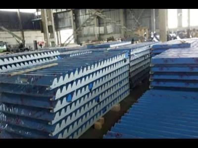 天津岩棉彩钢板厂家_天津岩棉彩钢板价格_天物彩板