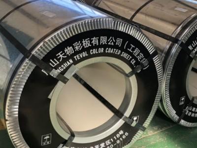酿成黑龙江高端彩钢板的价格的因素