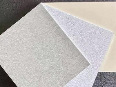 河北镀铝锌板生产厂家_镀铝锌板价格_天物彩板