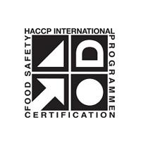 国际食品安全认证