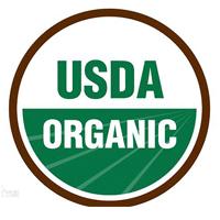美国USDA认证