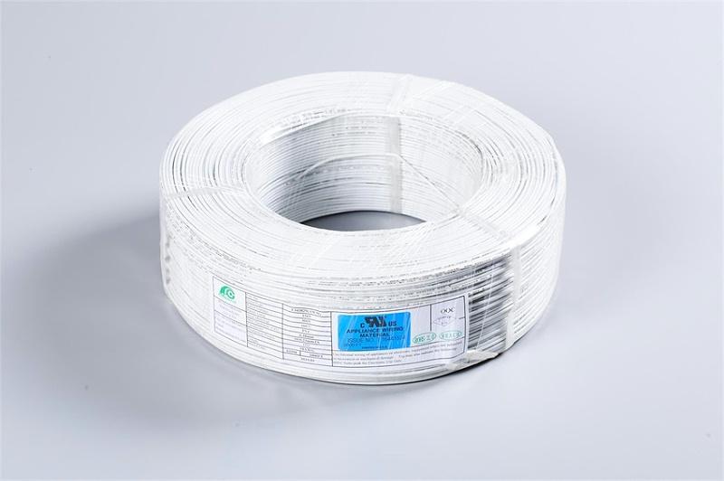 辰安ul1569 ,电线电缆,电线电缆厂家,电线电缆检测