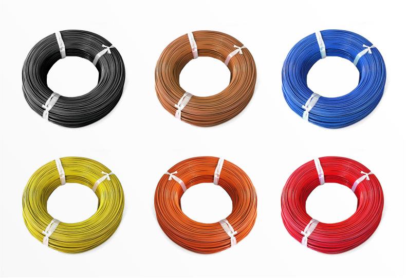 辰安线缆汽车电线,QVR汽车电线规格标准,汽车线QVR,汽车线QVR厂家