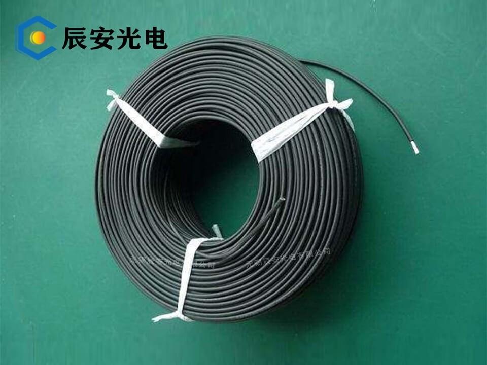 JYJ线,JYJ电机引线,jyj电线,jyj电机线厂家,jyj125引线电缆