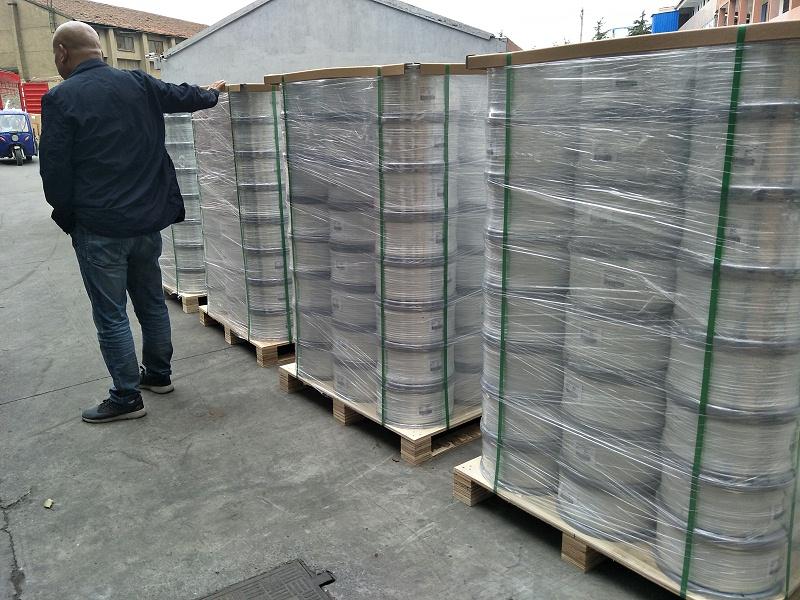 单芯鼻梁条日本3M公司-辰安光电 (51)