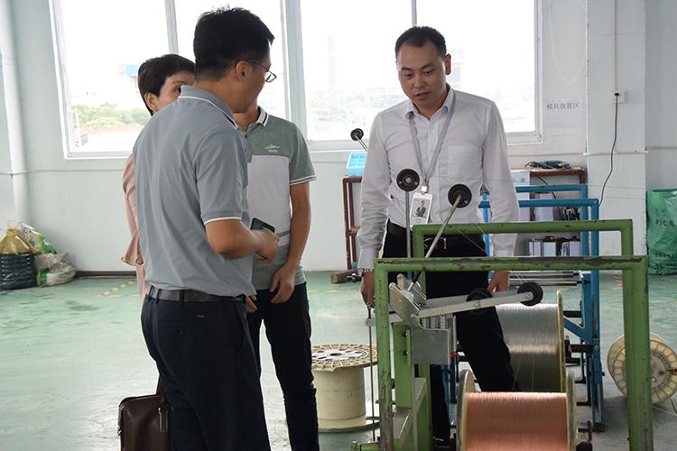 辰安电线电缆网络营销扒皮会 (45)
