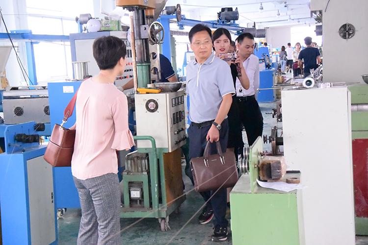 辰安电线电缆网络营销扒皮会 (44)