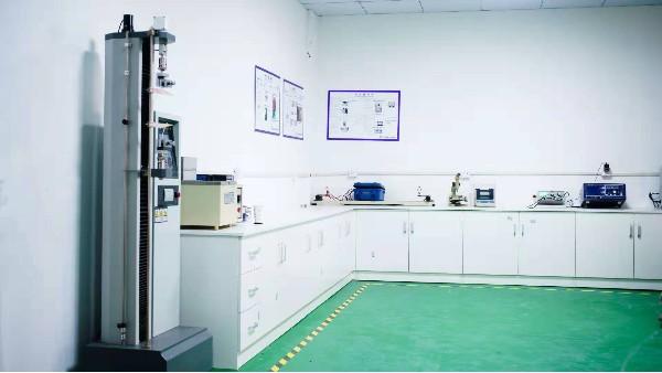 辰安线缆实验室(2)