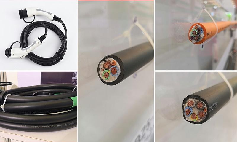 新能源汽车充电线-辰安线缆厂家2 (1)