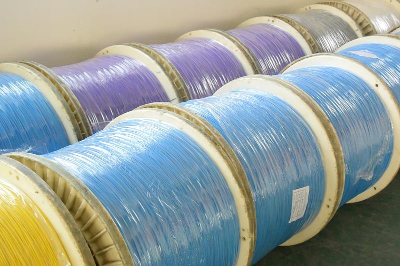 辰安线缆,辰安线缆,线缆生产批发,电线电缆保护