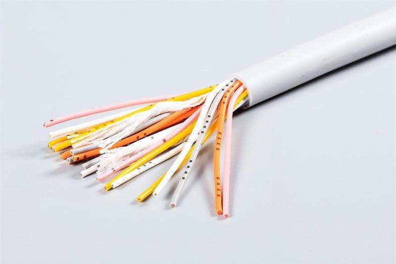 如何选择电脑连接线,电脑连接线