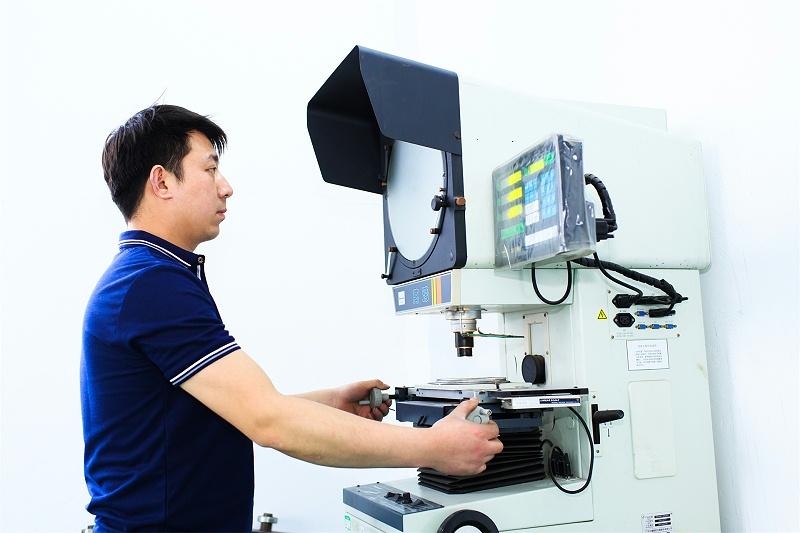 辰安电子线检验,电子线,电子线品质,电子线厂家,电子线供应