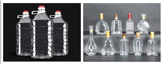 7.26常见的光瓶样式