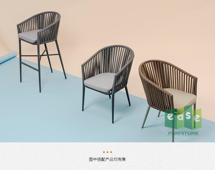 广州户外家具