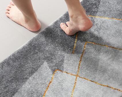 地毯防滑 钻石地毯