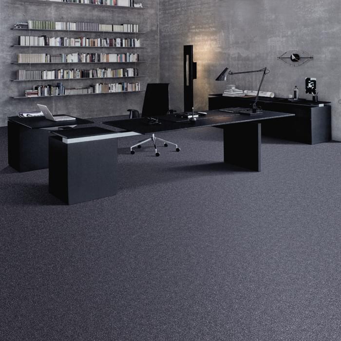 钻石地毯 办公室地毯 方块地毯