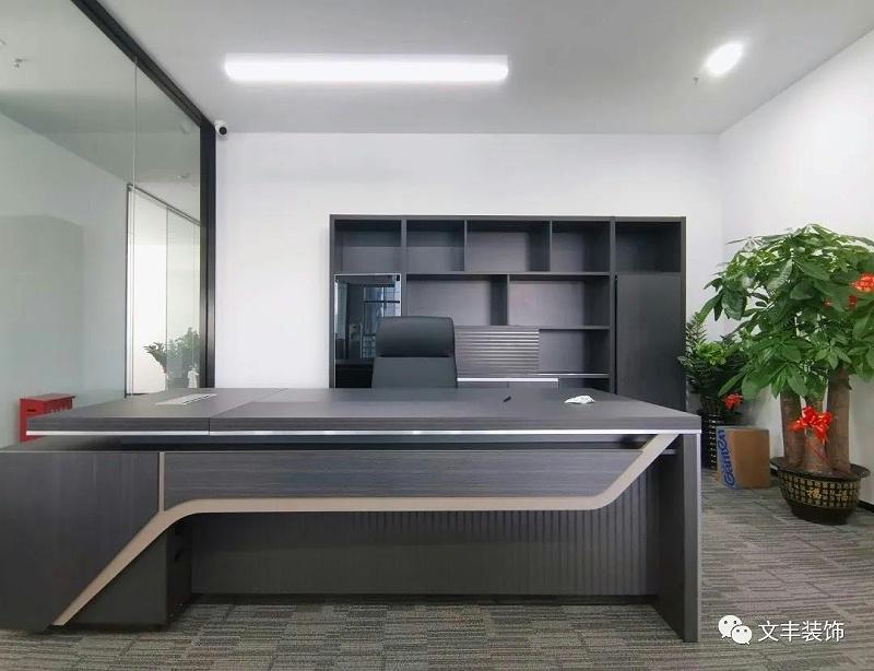 深圳装饰设计企业