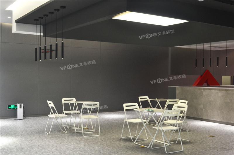 深圳室内设计公司