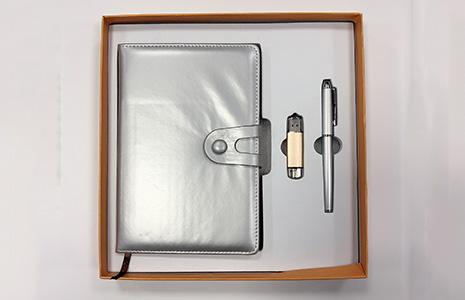 定制套装笔记本