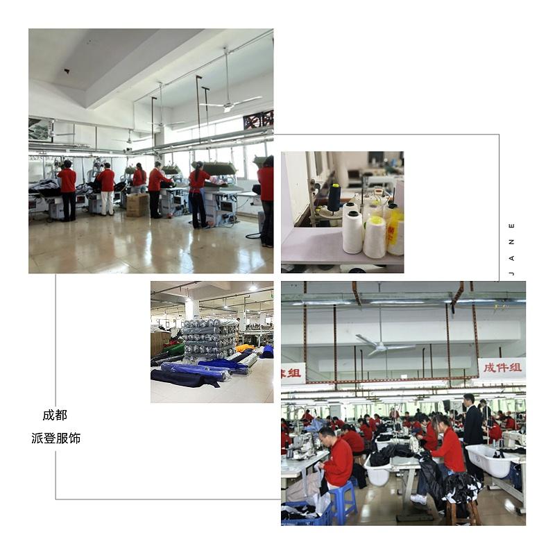 微信图片_20201209100536