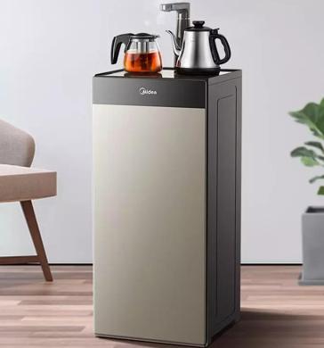 注意热水器和饮水机使用频率
