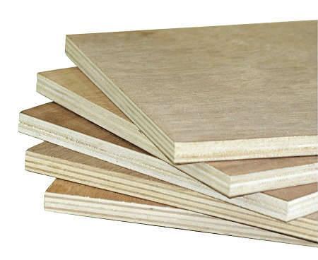 大芯板胶合板细木工板