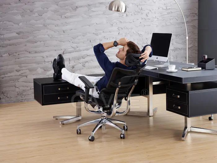 GAVEE人体工学椅-1